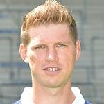 Fabian Klos