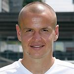 Adam Hlousek