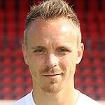 Arne Feick