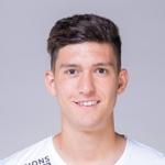 Leonardo Balerdi