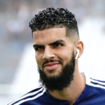 Abdel Jalil Zaim Idriss Medioub