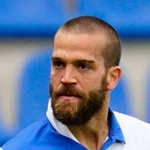 Víctor Laguardia