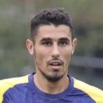Marco Faraoni