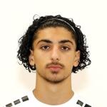 Youssef Amyn