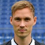 Jacob Laursen