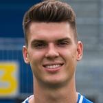 Mathias Honsak
