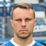 Nico Granatowski