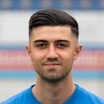 Beyhan Ametov