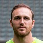 Tobias Sippel